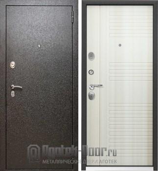 железные двери спецпредложения