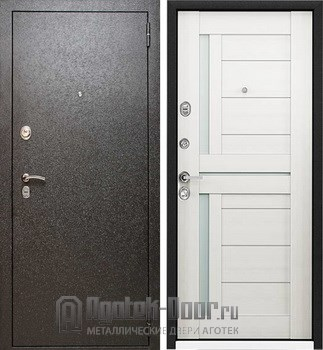 спецпредложение стальная дверь