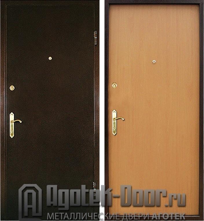 московская входная дверь