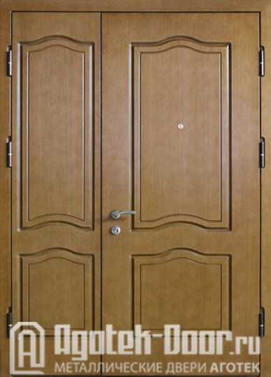 дверь металлическая тамбурная производство